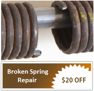 Broken-Spring-Replacement special