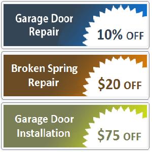 100 Home Repair Quad Cities Doug U0027s Heating And